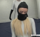 SKW-SENTRY-GIRLS-SESSION-49---becca-vs-merry-(6)