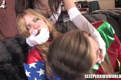 SKW-SENTRY-GIRLS-SESSION-51---keri-jacquelyn-sumiko-(17)