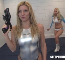 SKW-SENTRY-GIRLS-SESSION-59---niki-alisa-(3)