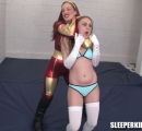 SKW-SENTRY-GIRLS-SESSION-60---jessie-belle-vs-anne-marie-(4)