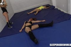 SKW-SENTRY-GIRLS-SESSION-61-(22)