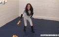 SKW-SENTRY-GIRLS-SESSION-62---sumiko-(17)
