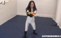 SKW-SENTRY-GIRLS-SESSION-62---sumiko-(34)