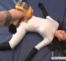 SKW-SENTRY-GIRLS-SESSION-62---sumiko-(39)