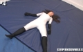 SKW-SENTRY-GIRLS-SESSION-62---sumiko-(5)