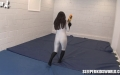 SKW-SENTRY-GIRLS-SESSION-62---sumiko-(7)