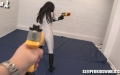 SKW-SENTRY-GIRLS-SESSION-62---sumiko-(8)