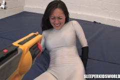 SKW-SENTRY-GIRLS-SESSION-62---sumiko-(11)