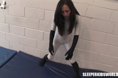 SKW-SENTRY-GIRLS-SESSION-62---sumiko-(19)