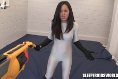SKW-SENTRY-GIRLS-SESSION-62---sumiko-(35)
