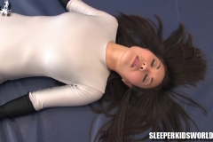 SKW-SENTRY-GIRLS-SESSION-62---sumiko-(6)