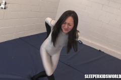 SKW-SENTRY-GIRLS-SESSION-62---sumiko-(9)