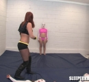 SKW-SENTRY-GIRLS-SESSION-64---jessie-Sparrow-Anne-Marie-Avery-(10)