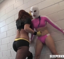 SKW-SENTRY-GIRLS-SESSION-64---jessie-Sparrow-Anne-Marie-Avery-(14)