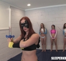 SKW-SENTRY-GIRLS-SESSION-64---jessie-Sparrow-Anne-Marie-Avery-(27)