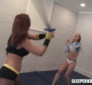 SKW-SENTRY-GIRLS-SESSION-64---jessie-Sparrow-Anne-Marie-Avery-(29)