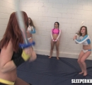 SKW-SENTRY-GIRLS-SESSION-64---jessie-Sparrow-Anne-Marie-Avery-(30)