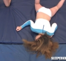 SKW-SENTRY-GIRLS-SESSION-64---jessie-Sparrow-Anne-Marie-Avery-(34)
