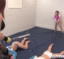 SKW-SENTRY-GIRLS-SESSION-64---jessie-Sparrow-Anne-Marie-Avery-(37)