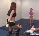 SKW-SENTRY-GIRLS-SESSION-64---jessie-Sparrow-Anne-Marie-Avery-(39)