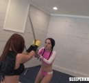 SKW-SENTRY-GIRLS-SESSION-64---jessie-Sparrow-Anne-Marie-Avery-(40)