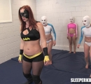 SKW-SENTRY-GIRLS-SESSION-64---jessie-Sparrow-Anne-Marie-Avery-(5)