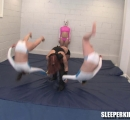 SKW-SENTRY-GIRLS-SESSION-64---jessie-Sparrow-Anne-Marie-Avery-(7)