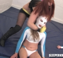 SKW-SENTRY-GIRLS-SESSION-64---jessie-Sparrow-Anne-Marie-Avery-(9)