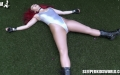 SKW-SENTRY-GIRLS-SESSION-69---Eve-Avon-(14)