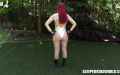 SKW-SENTRY-GIRLS-SESSION-69---Eve-Avon-(8)