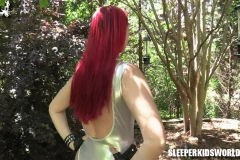 SKW-SENTRY-GIRLS-SESSION-69---Eve-Avon-(25)
