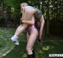 SKW-SENTRY-GIRLS-SESSION-70---vika-anne-marie-(10)
