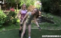 SKW-SENTRY-GIRLS-SESSION-70---vika-anne-marie-(22)