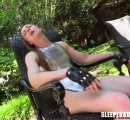SKW-SENTRY-GIRLS-SESSION-70---vika-anne-marie-(38)