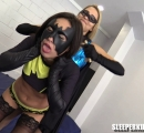 SKW-SENTRY-GIRLS-SESSION-78-(23)