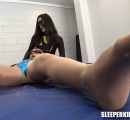 SKW-SENTRY-GIRLS-SESSION-78-(8)