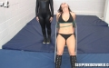 SKW-SENTRY-GIRLS-SESSION-80---sumiko-ivy-(30)