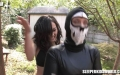 SKW-SENTRY-GIRLS-SESSION-80---sumiko-ivy-(6)