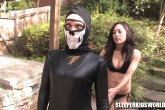 SKW-SENTRY-GIRLS-SESSION-80---sumiko-ivy-(16)
