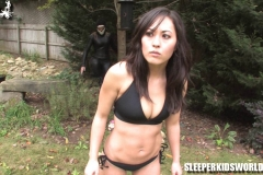 SKW-SENTRY-GIRLS-SESSION-80---sumiko-ivy-(22)
