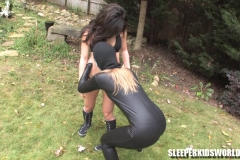 SKW-SENTRY-GIRLS-SESSION-80---sumiko-ivy-(27)