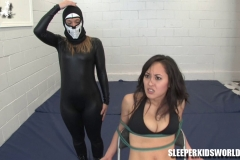 SKW-SENTRY-GIRLS-SESSION-80---sumiko-ivy-(34)