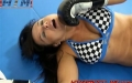 HTM-Shannon-Vs-Onyx-Silly-Boxing-(18)