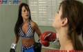HTM-Shannon-Vs-Onyx-Silly-Boxing-(25)