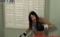 HTM-Shannon-Vs-Onyx-Silly-Boxing-(27)
