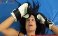 HTM-Shannon-Vs-Onyx-Silly-Boxing-(28)
