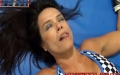 HTM-Shannon-Vs-Onyx-Silly-Boxing-(35)