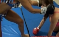HTM-Shannon-Vs-Onyx-Silly-Boxing-(40)