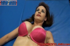 HTM-Shannon-Vs-Onyx-Silly-Boxing-(14)