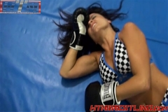 HTM-Shannon-Vs-Onyx-Silly-Boxing-(36)